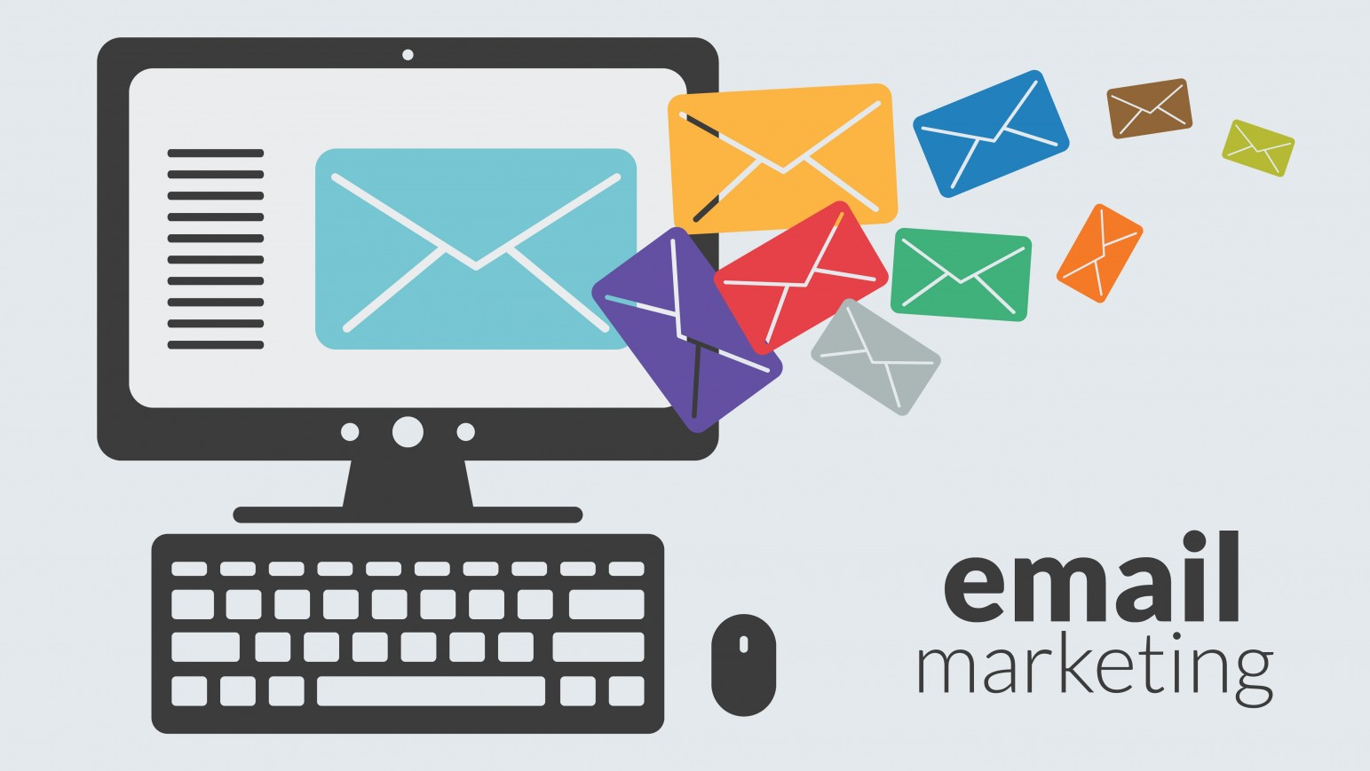 Email Marketing Tunja Boyaca