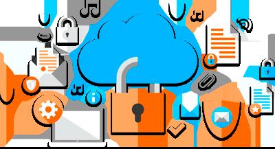 Seguridad en el desarrollo de páginas web