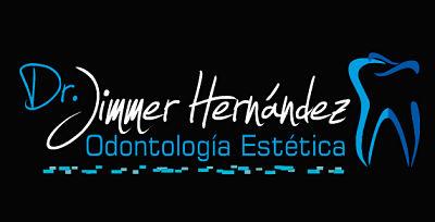 DR Jimmer Hernandez