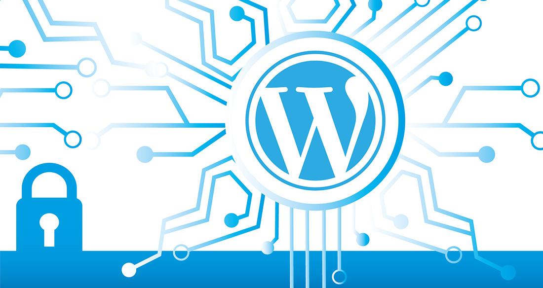 Configurar wordpress Multi-Sitio o Multi-Idioma